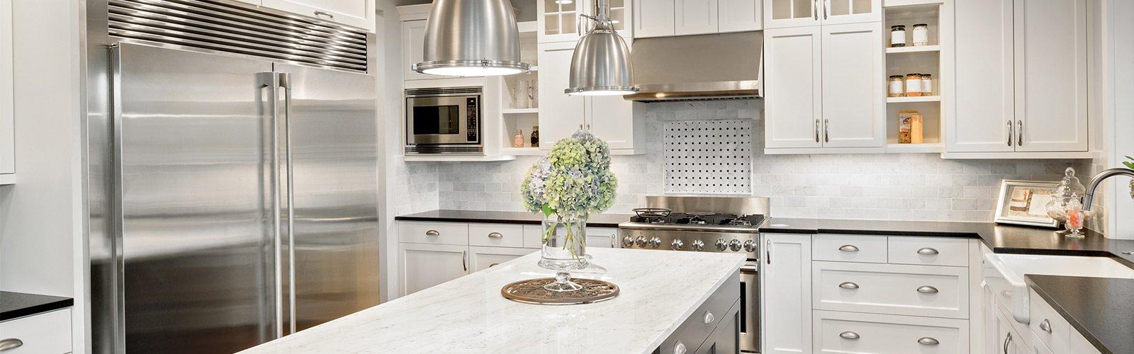 Kitchen Hardware Kitchen Custom Kitchen Hardware Cabinet Trends For Kitchen Cabinets Ideas
