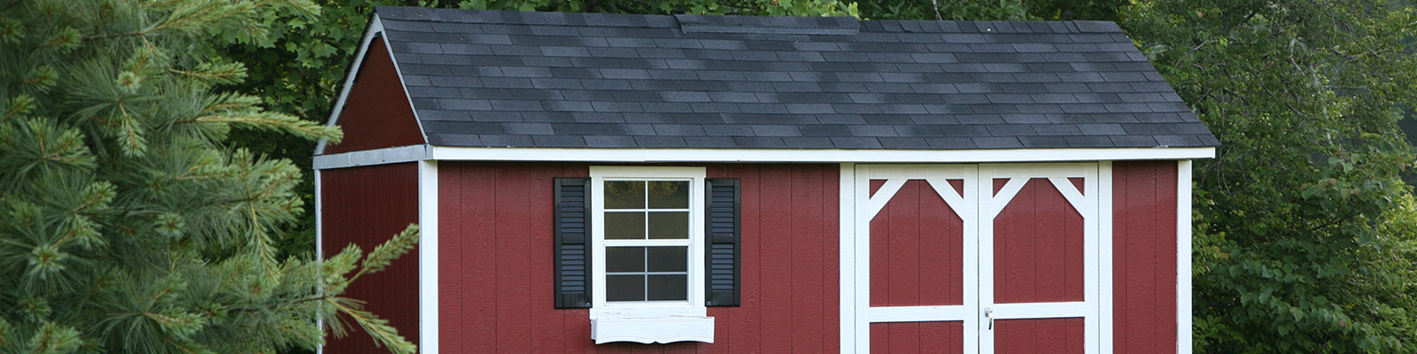 a shed economy storage siding vinyl maintenance free outdoor sheds buy sided collection